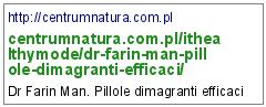 http://centrumnatura.com.pl/ithealthymode/dr-farin-man-pillole-dimagranti-efficaci/